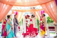 Wedding (489)