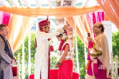 Wedding (492)