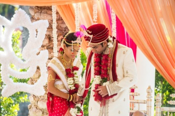 Wedding (539)