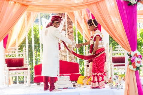 Wedding (545)