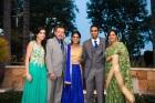 Wedding (779)