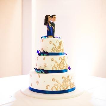 Wedding (801)