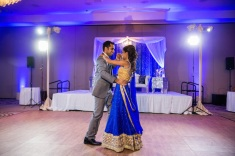 Wedding (887)
