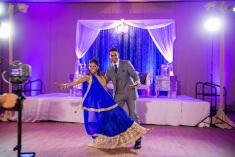 Wedding (891)