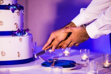 Wedding (911)
