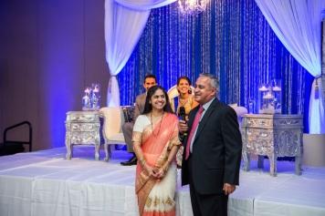 Wedding (925)