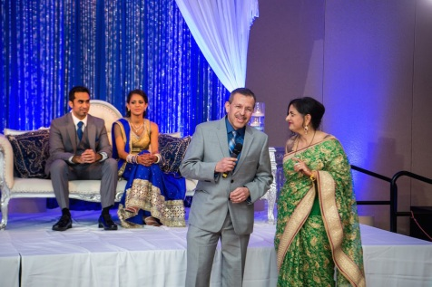 Wedding (929)