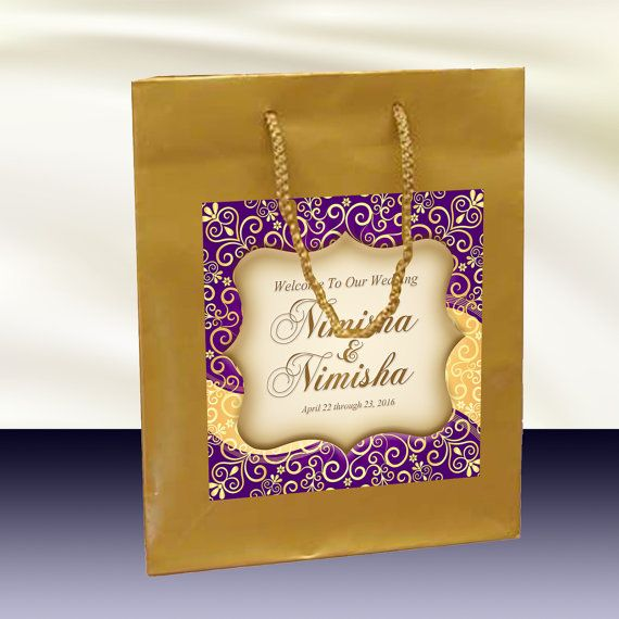 wedding-welcome-bag