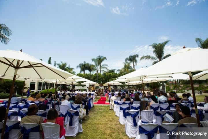 Jain_Valderrama_D_Park_Photography_hyattregencyorangecountyindianwedding0051_low.jpg