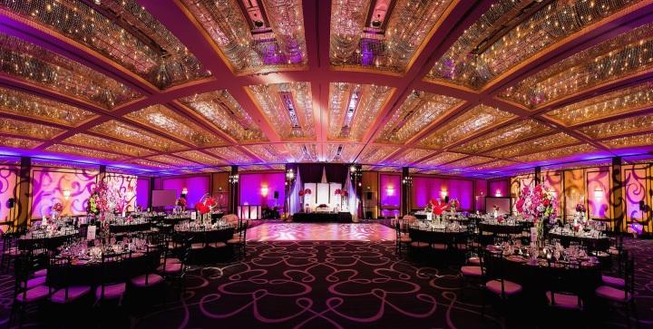36-Indian-wedding-venue-south-asian-hindu-mandap-lehenga-baraat-reception-1