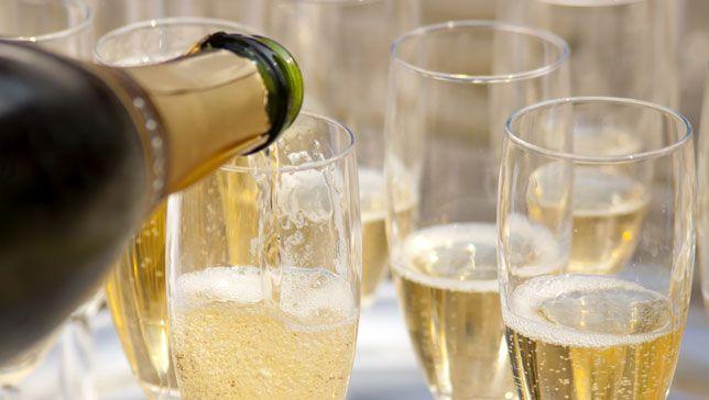 Champagne-m-0421.jpg.653x0_q80_crop-smart.jpg