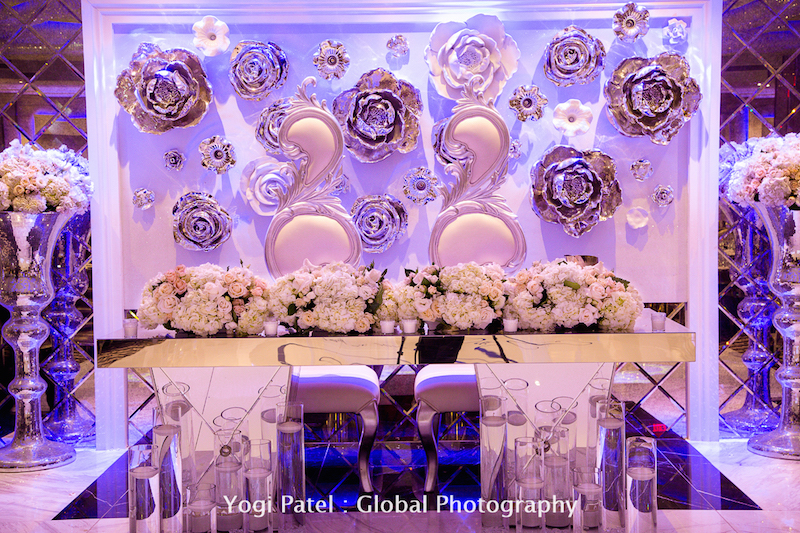 Indian Wedding Decor And Design Vendors In Northern California