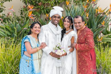 parents-randery-indian-wedding-2