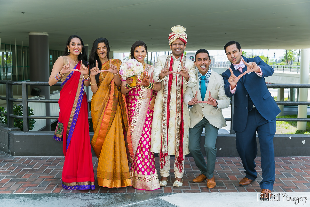 Know Your Indian Roots Best Indian Wedding Songs Of: 6 Simple To Do's For The Best Post Indian Wedding Ceremony