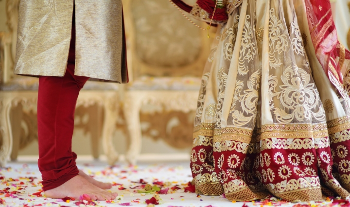 sf bay area weddings indian wedding venues southern california