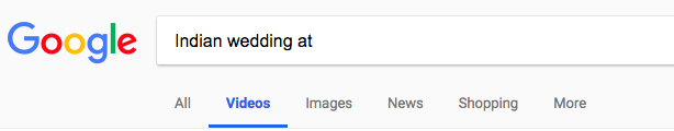 Indian-wedding-Google-search.png