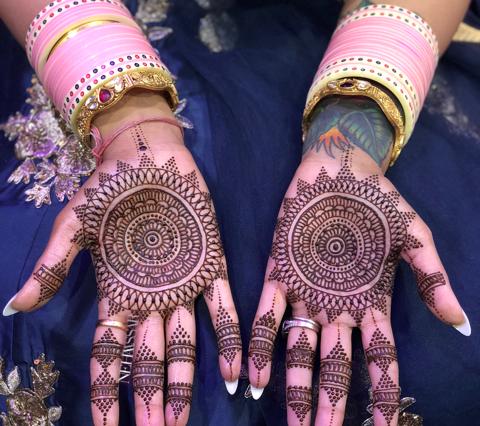 Sf Bay Area Weddings Indian Wedding Venues Southern California