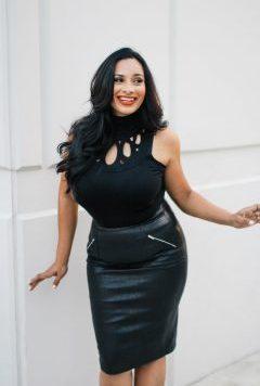 Neha Assar, Founder & Principal Artist