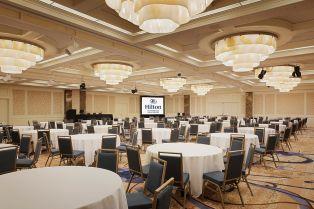 12-81-Indian-wedding-venue-San-Francisco-Parc 55-Hilton-Imperial- rounds