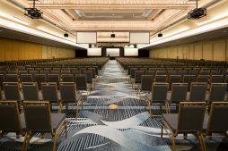 14-81-Indian-wedding-venue-San-Francisco-Parc 55-Hilton-Grand-Ballroom